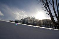 en_ski1
